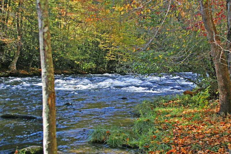 Autumnscene10.jpg