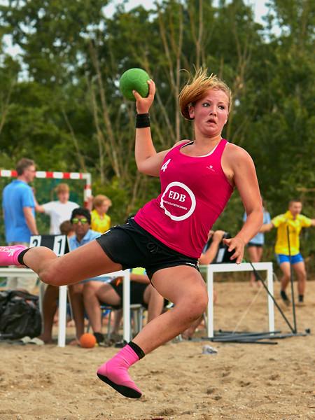 Molecaten NK Beach Handball 2015 dag 2 img 063.jpg