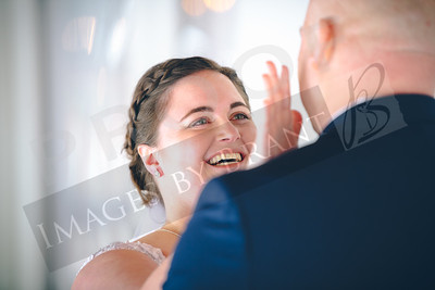 yelm_wedding_photographer_Bush_104_DS8_6377