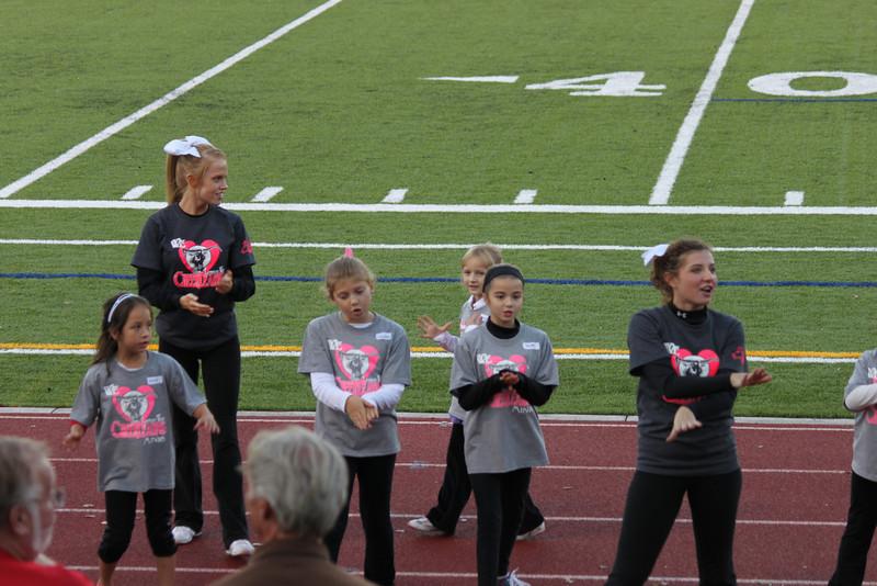 Lutheran-West-Cheerleading-September-2012--66.jpg