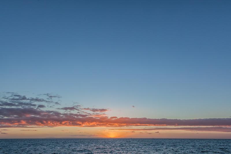 Sunset Sky 00045.jpg