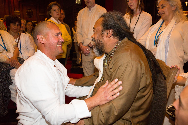 Madrid_satsang_web_261.jpg