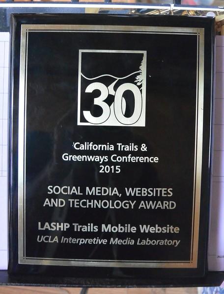 2015-04_Cal-Trails-Greenways_Award.JPG