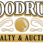 Woodruff Realty & Auction
