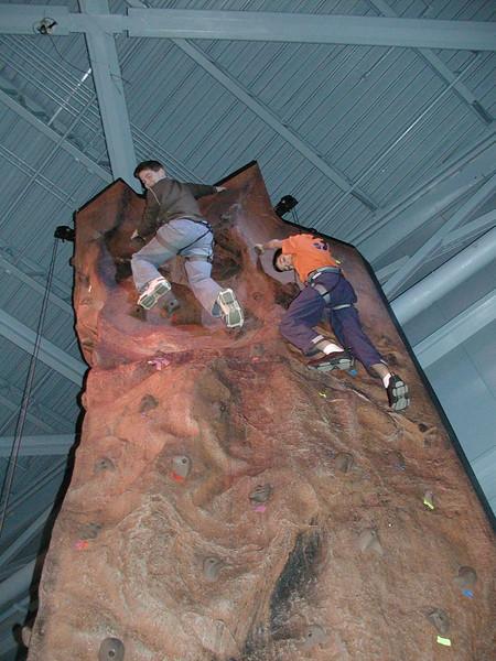 2003-02-07-JOY-Carnegie-Trip_062.jpg