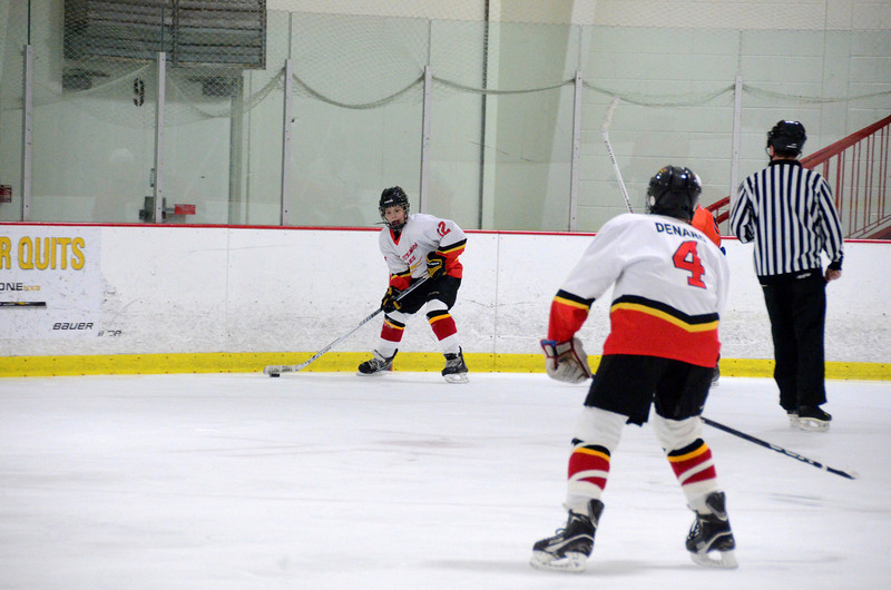 130113 Flames Hockey-065.JPG