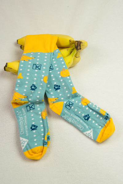 ACS-K-socks-7925.JPG