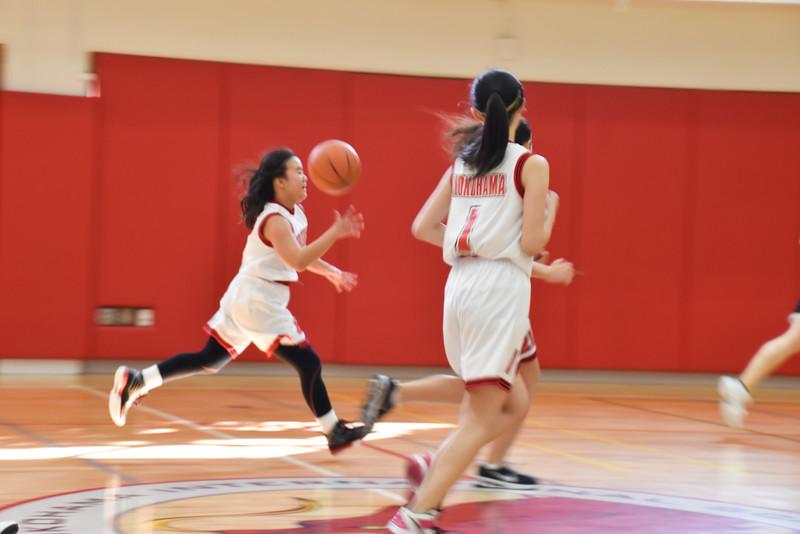 Sams_camera_JV_Basketball_wjaa-0011.jpg