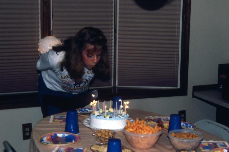 HCA-DXIII-002-Melissa Nov 17 1990.jpg