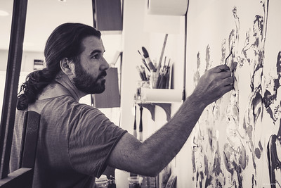 Patricio Hidalgo Studio