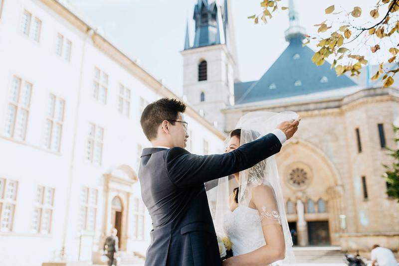 Hochzeitsfotograf-Hochzeit-Luxemburg-PreWedding-Ngan-Hao-3.jpg