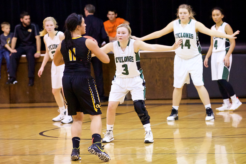 '17 Cyclones Girls Basketball 218.jpg