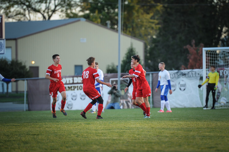 10-24-18 Bluffton HS Boys Soccer at Semi-Distrcts vs Conteninental-218.jpg