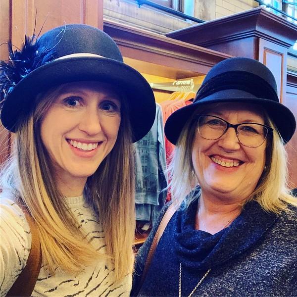 hats 12-2019.jpg