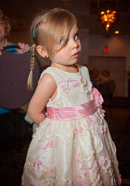 Girl shocked at garter.jpg