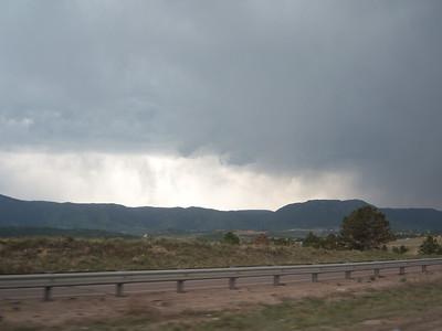 Colorado Trip Day #2