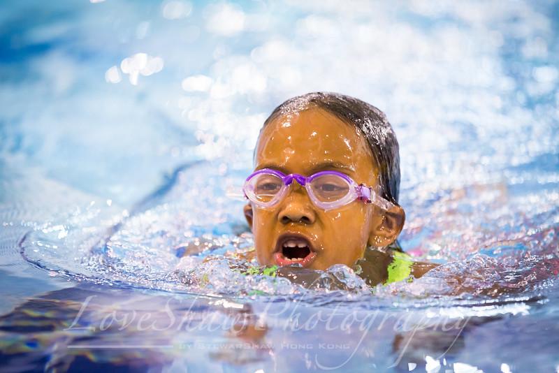 HWI Swim Meet 10th Dec 2016-173