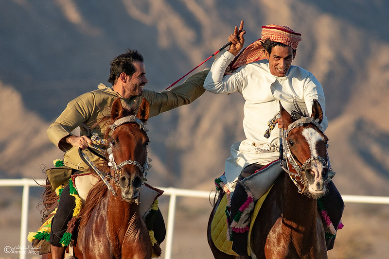 IMGL1971- Horse race.jpg