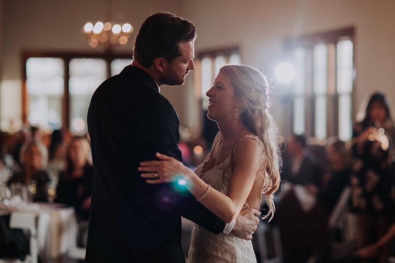 Seattle Wedding Photographer-1375.jpg
