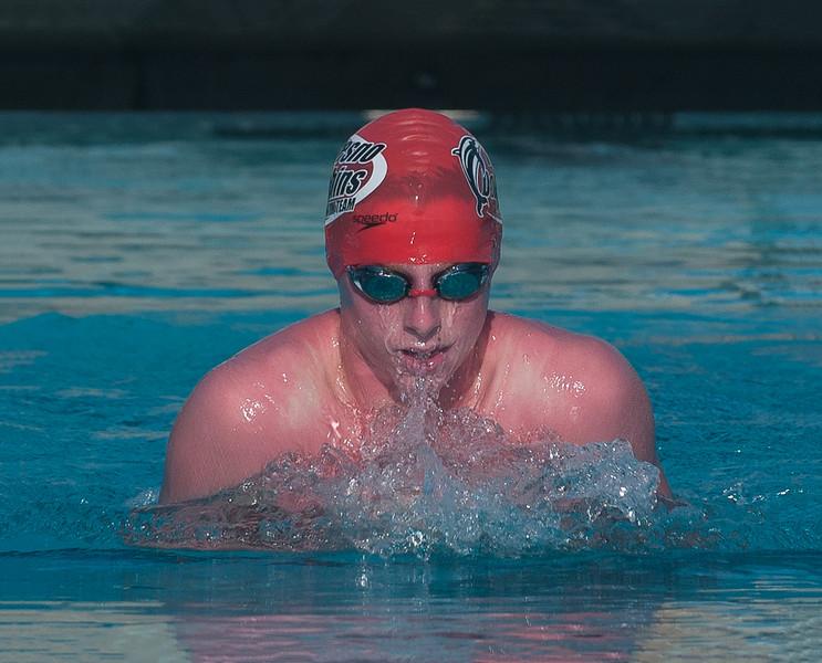Colin Swim-25.jpg