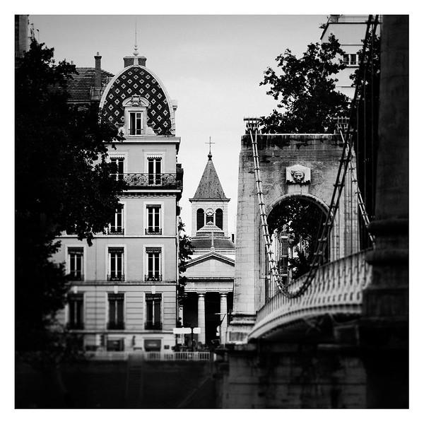 Lyon2020_018.jpg