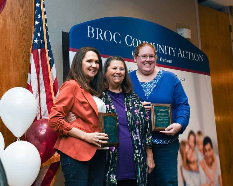 20181017_rhd_local_broc (9 of 19).jpg