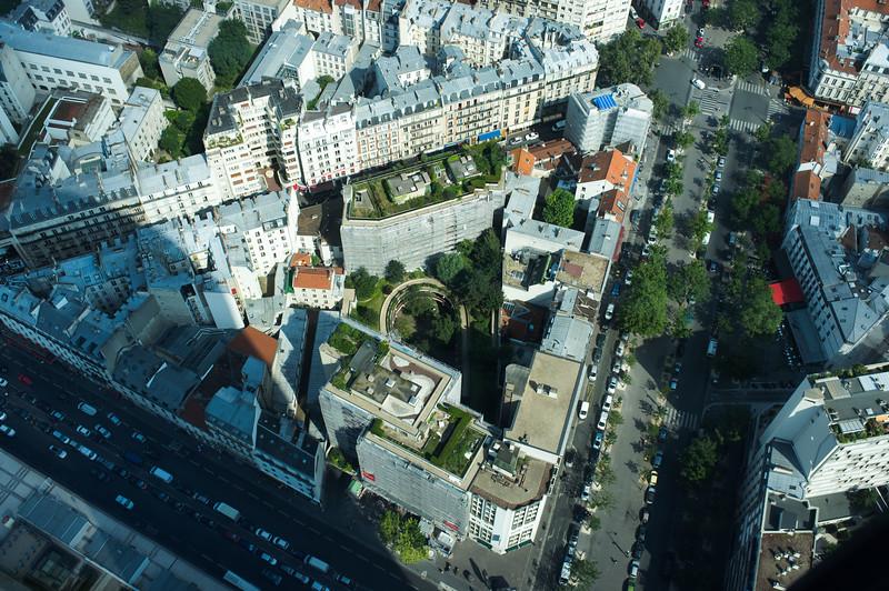 montparnasse_DSCF0502.jpg