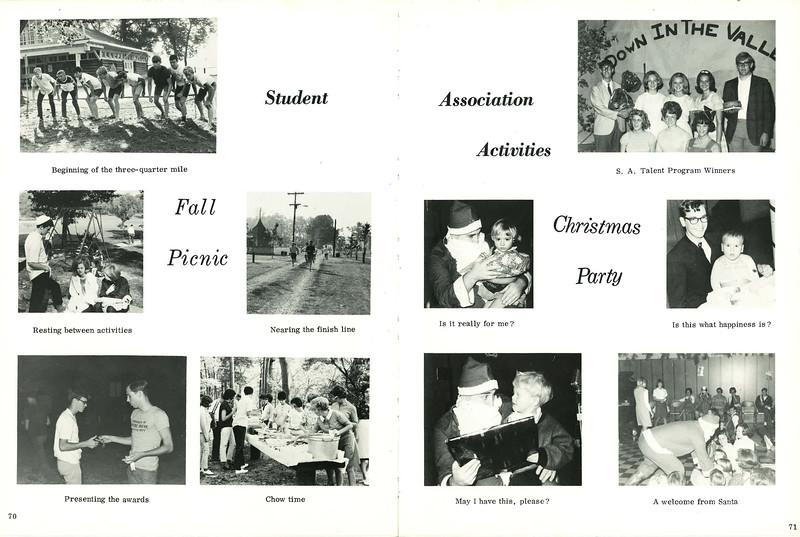 1969 ybook__Page_37.jpg