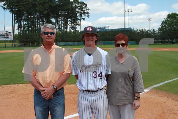 2015 Sophomore Day
