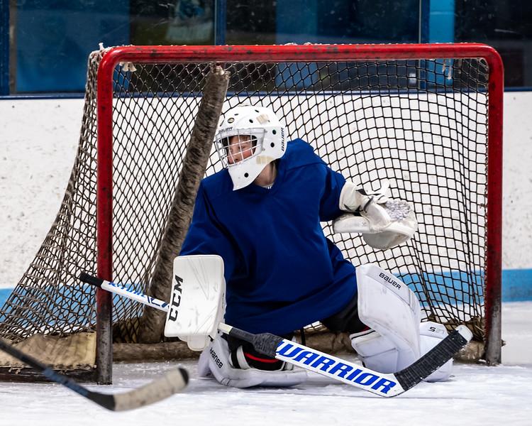 2019-Squirt Hockey-Tournament-85.jpg