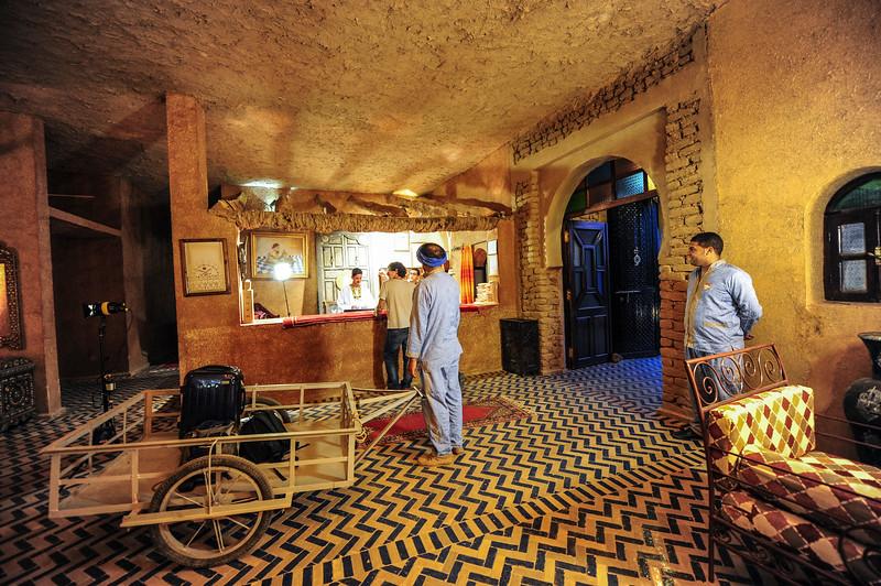 General Kasbah Hotel Tombouctou (3).JPG