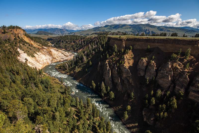 Yellowstone Misc-87.jpg