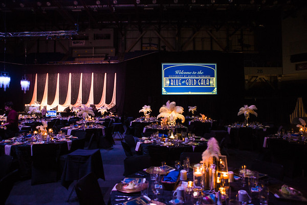2017 Blue and Gold Gala 2