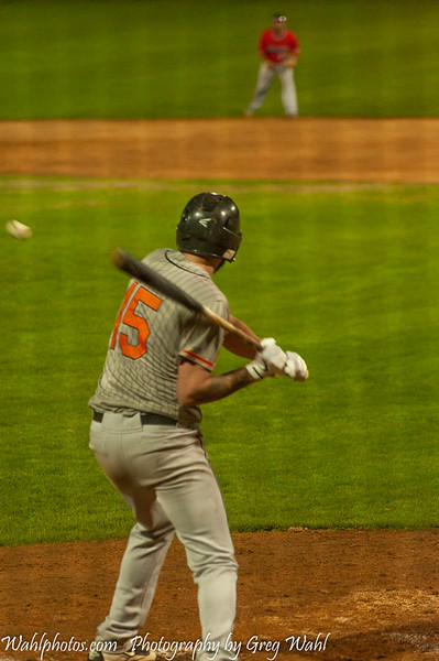 Beavers_Baseball_Summer Ball-2019-7517.JPG