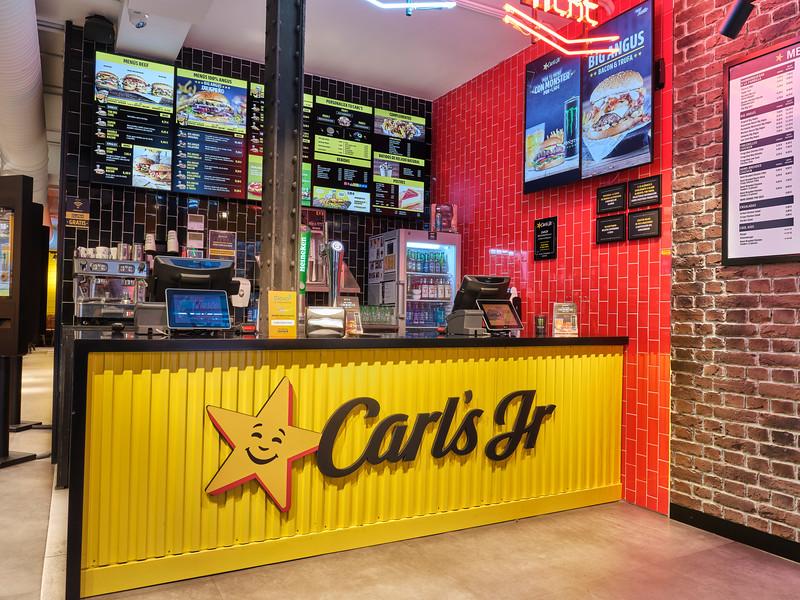 SPIN-CARLSJR-FUENCARRAL-04.jpg