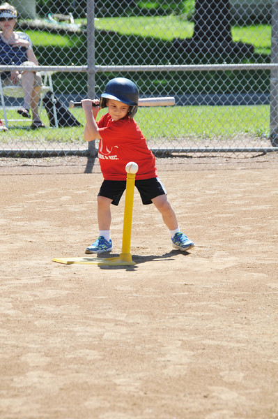 2014-06-16 Owen's First Tball Game 003.JPG