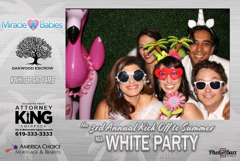 1-White party pics7.jpg