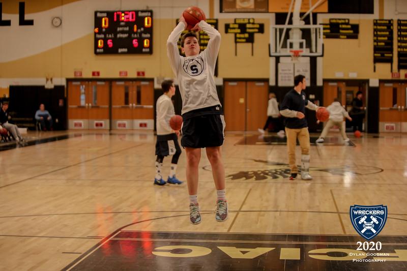Varsity Basketball - January 17, 2020-7.jpg