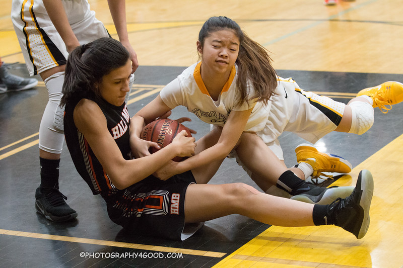 Varsity Girls 2017-8 (WM) Basketball-0025.jpg