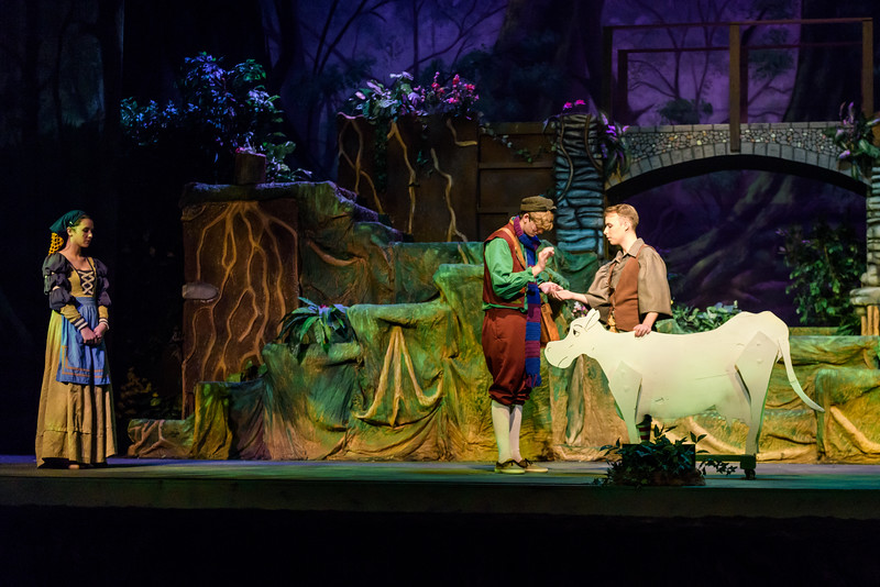 20150423 Into the Woods8820.jpg
