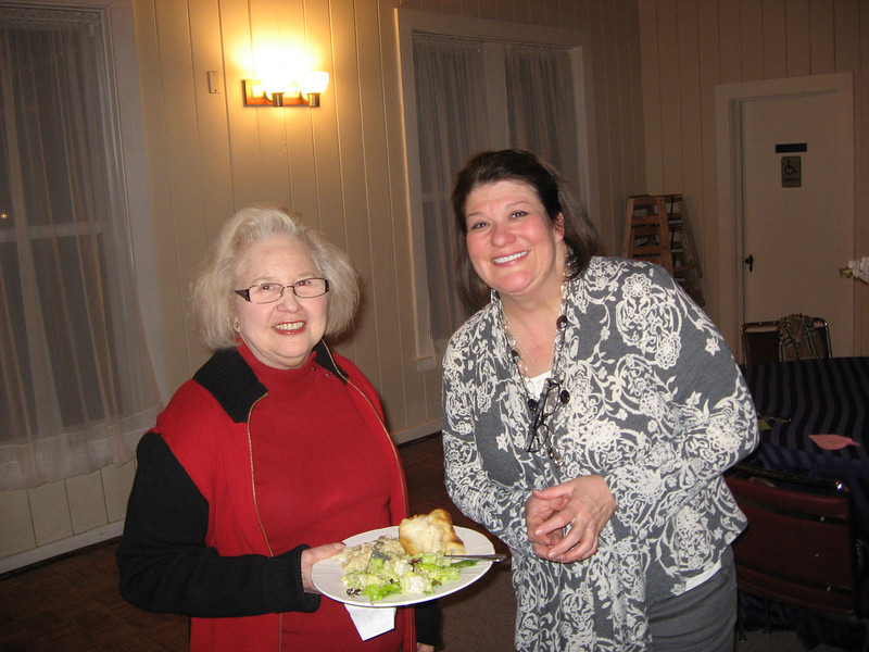 Margaret Mosely Surprise Party 017.jpg