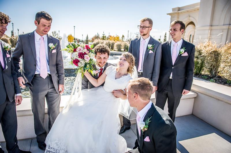 Corinne Howlett Wedding Photo-429.jpg