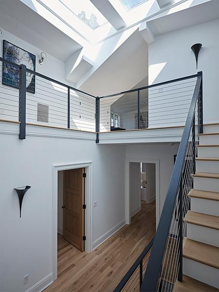 stairwell-inspiration-21.jpg