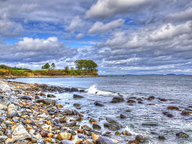 Maine4.jpg