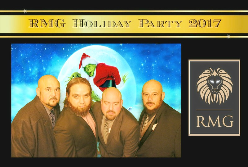 RMG Party (95).jpg