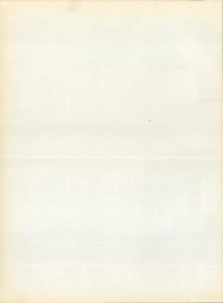 uschist-er-1937~0020.jpg