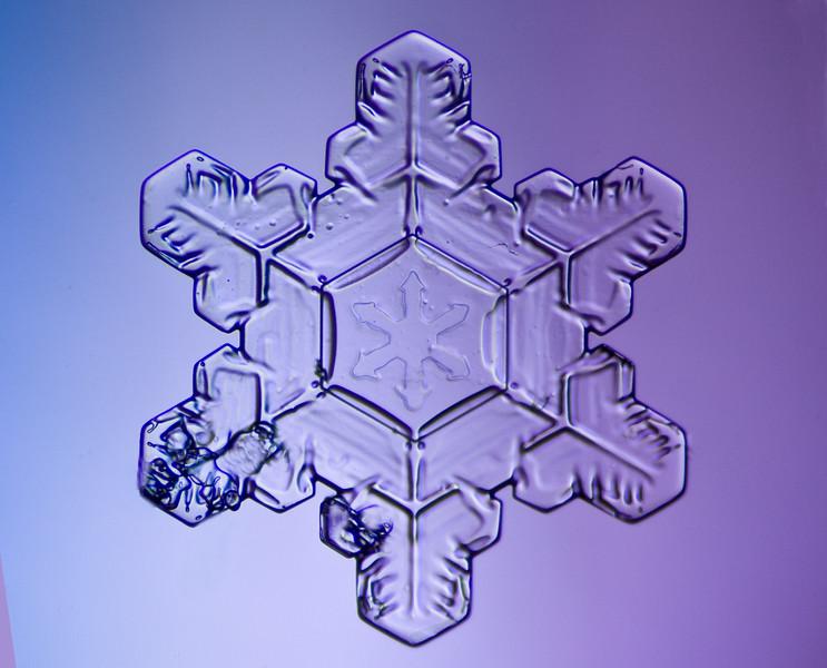 snowflake-5578-Edit.jpg