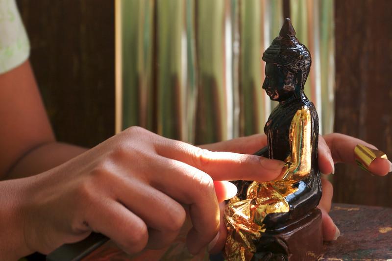Burma 106.jpg