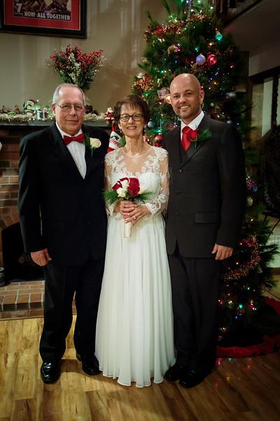 Krocke Wedding-140.jpg