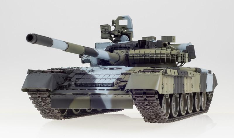 Trumpeter T-80BV 04-18-14-1.jpg
